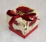 Νέο κουτί με θέμα φλοράλ