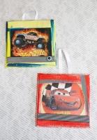 Cars αυτοκίνητα σε καδράκια