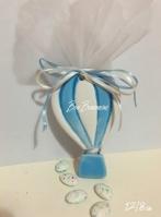 Κεραμικό αερόστατο σμάλτο