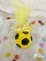 Κεραμικό μπάλα ποδοσφαίρου ΑΕΚ