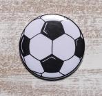 Kονκάρδα μπάλα ποδοσφαίρου